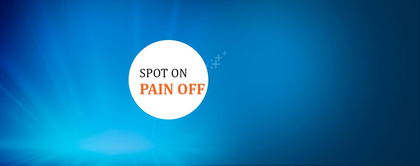 spot_on_banner2
