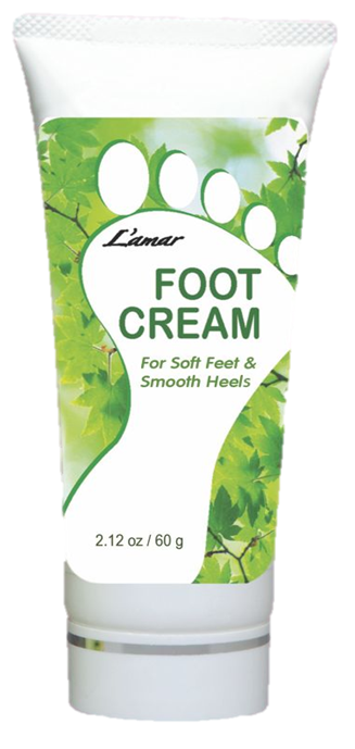 lamar-foot-cream9